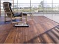 Деревянный пол – материалы, укладка, уход